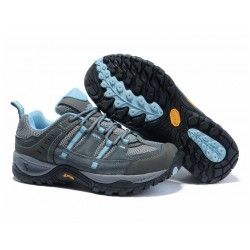 Ultra-light breathable man's walking shoes (woman)
