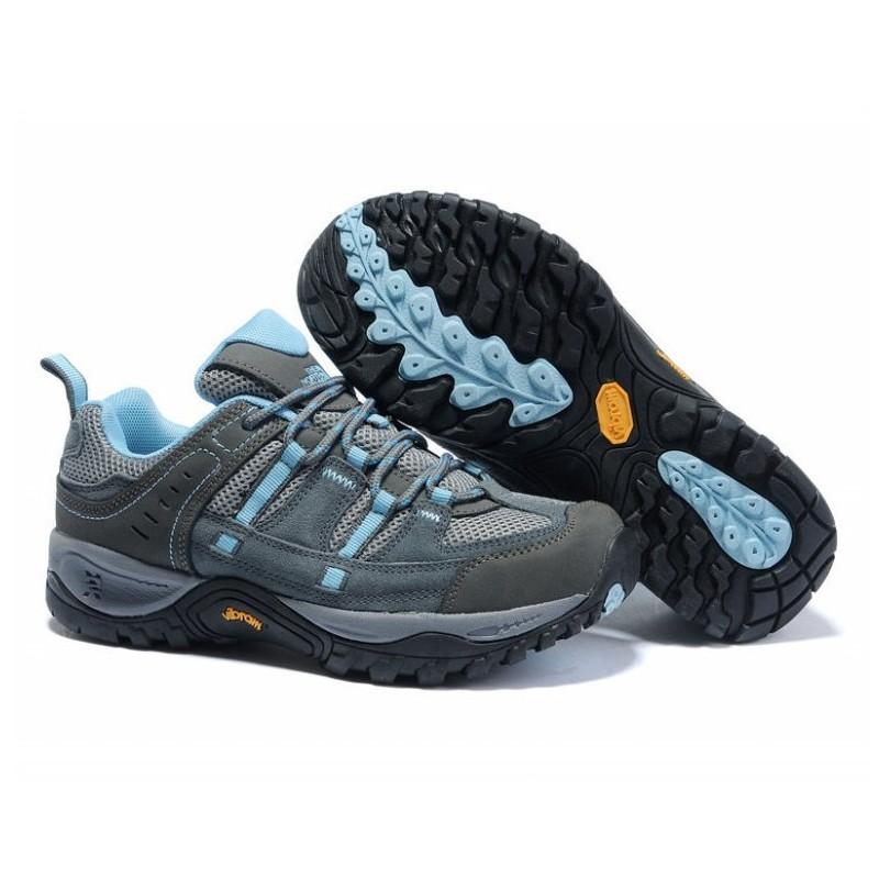 Ultra Light Women S Hiking Shoes