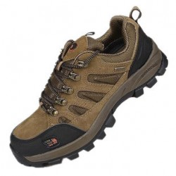Ultra-light breathable man's walking shoes (man)