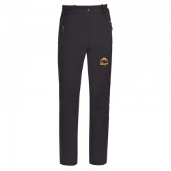 Softshell pants by Mcgos (woman)