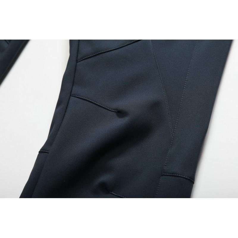 Softshell pants by Mcgos (woman)