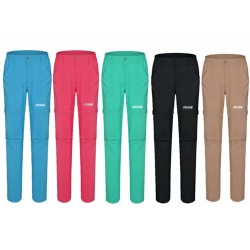 Convertible pants by On the Sands (woman)