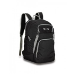 Oakley Daypack for computer and tablet