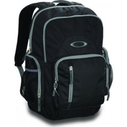 Oakley Basic Backpack