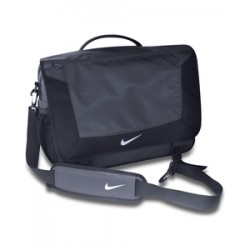 Nike Performance Messenger