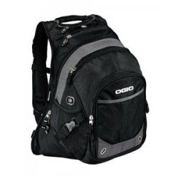 OGIO Sport Backpack