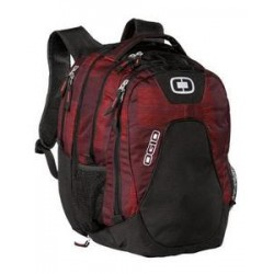"OGIO 17"" Computer Bag"