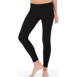 Bella + Canvas Legging (woman)