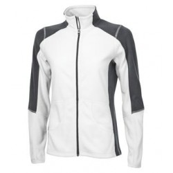 Coal Harbour Fleece Jacket (woman)
