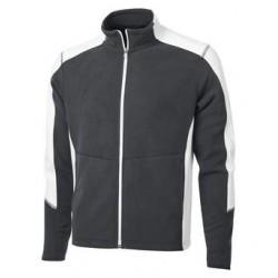 Coal Harbour Fleece Jacket (man)
