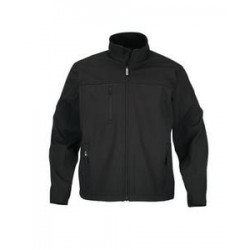 Coal Harbour Softshell Jacket (kid)