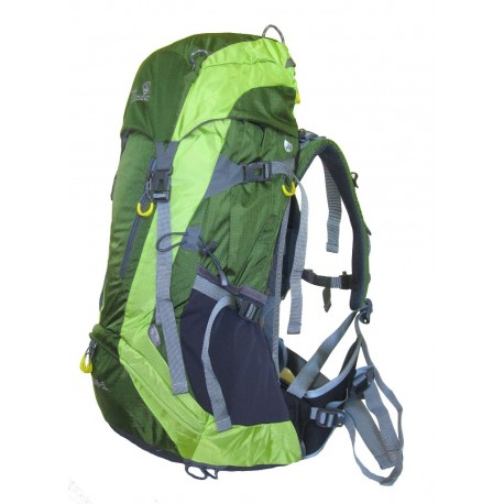 Outlander backpack Adventure 45+5