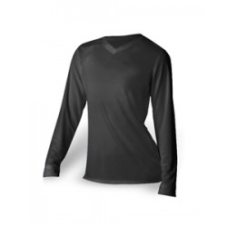 New Balance Durance Performance T-shirt (woman)