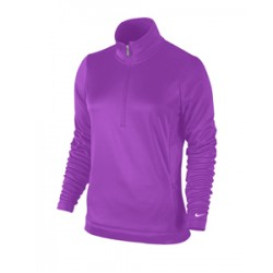 Nike Thermal Performance T-shirt (woman)