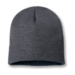 New Era Fleece Lined Skull Beanie