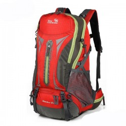 Outlander backpack Adventure 45