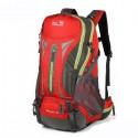 Outlander backpack Adventure 45