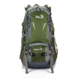 Outlander backpack Adventure 40