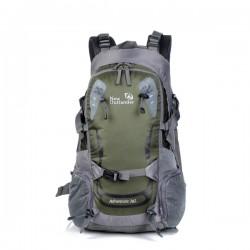 Outlander backpack Adventure 40