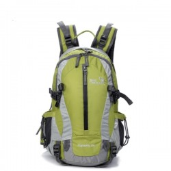 Outlander backpack Capacity 25