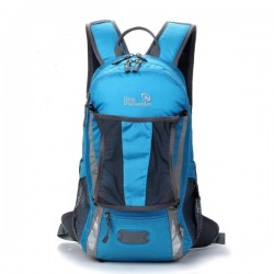 Outlander backpack Capacity 20