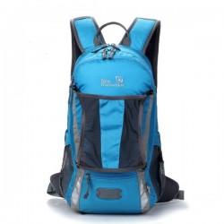 Outlander backpack Capacity 20