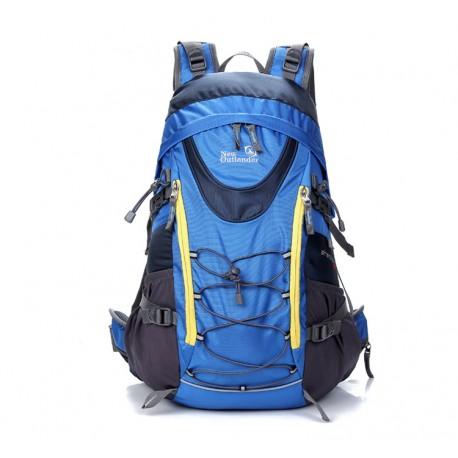 Outlander backpack Shadow 35