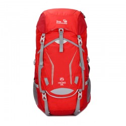 Outlander backpack Hiking 50