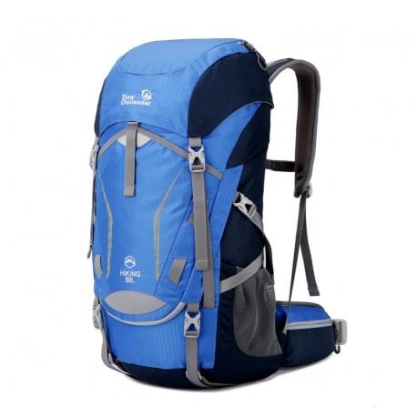 Outlander backpack Hiking 50