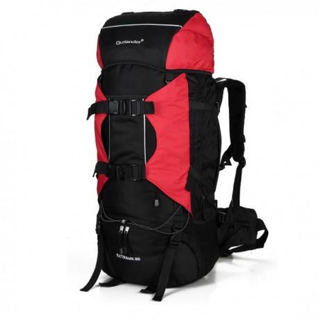 Outlander Extreme 80 Backpack