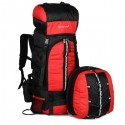 Outlander Extreme 80 + 20 Backpack