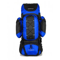 Outlander Extreme 70 Backpack