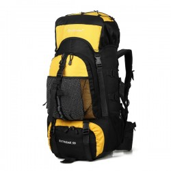 Outlander Extreme 55 Backpack