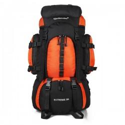 Outlander Extreme 55 Backpack