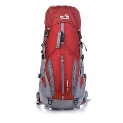 Outlander backpack Capacity 40+5