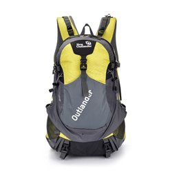 Outlander backpack Adventure 35L