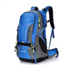 Outlander backpack Adventure 50