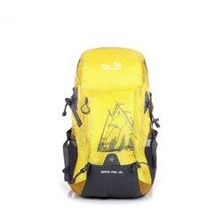 Outlander backpack Heron Pro 40