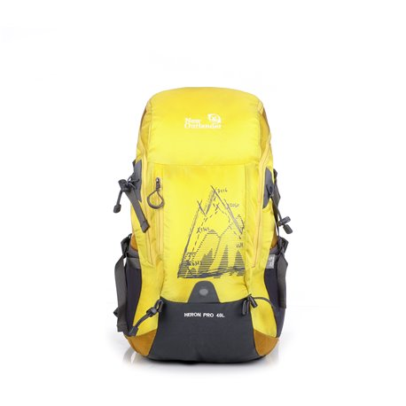 Outlander backpack Heron Pro 40
