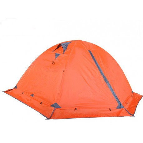 2 person double layer 4 seasons Polar Tent