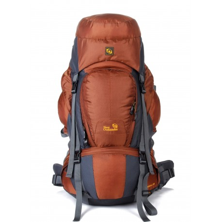 Outlander trekking backpack Denali 80
