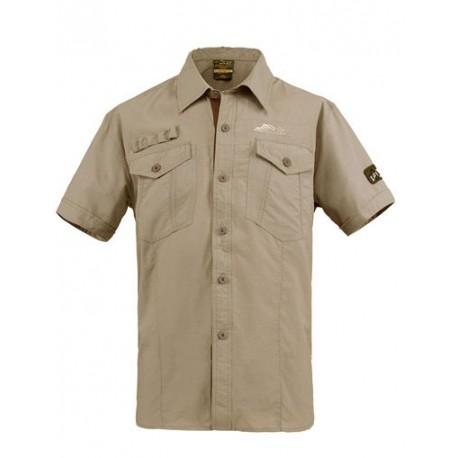 Vogoal Quick Dry Shirt