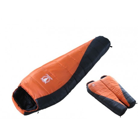 Artic Pole Torus Sleeping bag -10°C