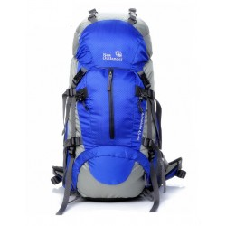 Outlander backpack Adventure II 45+5