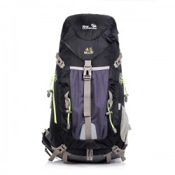 Outlander backpack Gallery 45