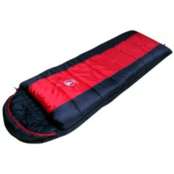 Arctic Pole Oreus Sleeping bag -15°C