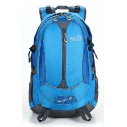 Outlander backpack Adventure 32