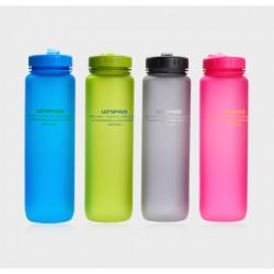 UZSPACE BPA free watter bottle