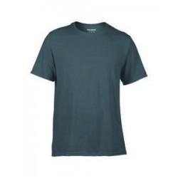 Giladan Freshcare* T-shirt (man)