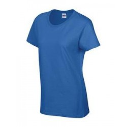 Gildan coton T-shirt (woman)